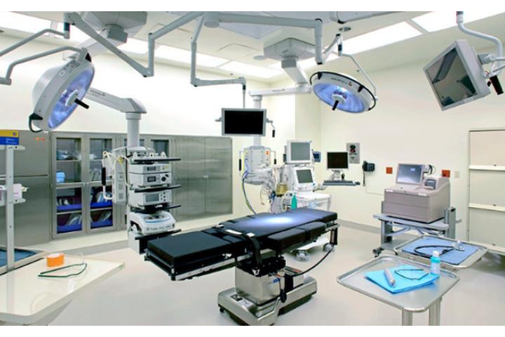 6 Nguyên tắc về quản lý trang thiết bị y tế