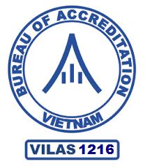 VILAS 1216